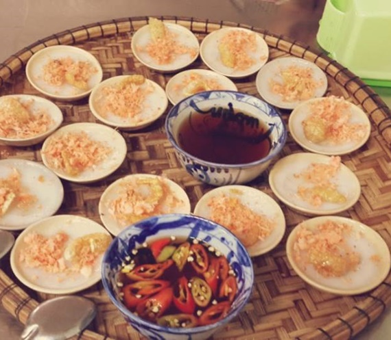 danang-food-tour-2