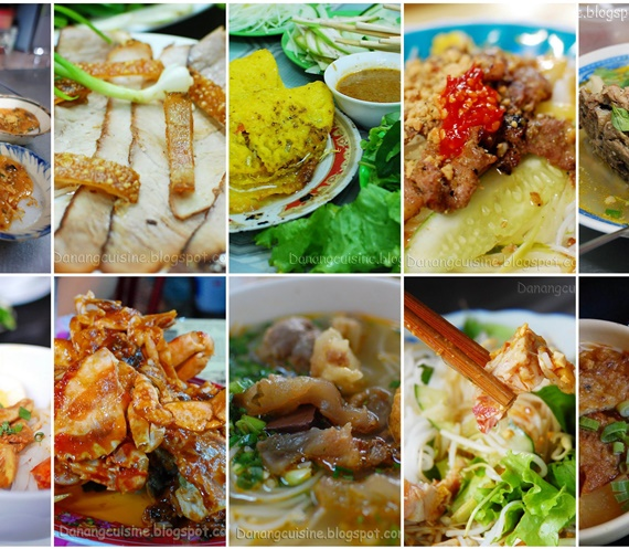 danang-food-tour